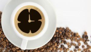 кофе для автоматов